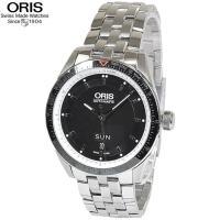 ORIS/オリス 腕時計 【型番】  アーティックス GT  73576624154M 【カラー】 ...