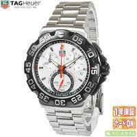 TAGHeuer/タグホイヤー 腕時計 【型番】  フォーミュラ1、CAH1111.BA0850 【...
