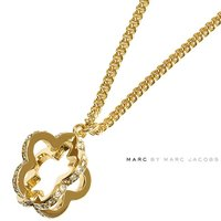 Marc by Marc Jacobs /マークバイマークジェイコブス ネックレス 【型番】  M0...