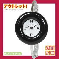MARC BY MARC JACOBS / マークバイマークジェイコブス 【型番】   MBM339...