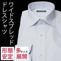 【型番】GAD422-250【素材】材質:綿50% ポリエステル50% サイズ:首回り(37/38/...