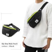 ボディバッグ ウエストポーチ カジュアルバッグ REGiSTA バッグ レジスタ 鞄 メンズ レディース ユニセックス ナイロン 軽量 ブラック グレー ネイビー レッド