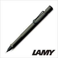 期間限定特価! LAMY ラミー シャーペン・シャープペンシル サファリ safari ブラック L...