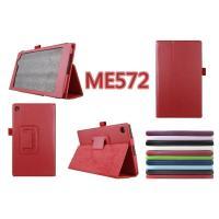 ASUS MeMO Pad 7 ME572C ME572CL ケース 3点セット 液晶フィルム タッ...