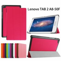 Lenovo TAB3 ケース 601LV 602LV カバー 8インチ tab2 softbank...
