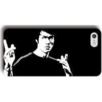 ■カートに入れる際に、必ず「機種」を選択してください。  関連キーワード iPhone7 iPhon...