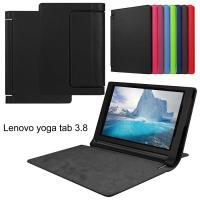 Lenovo YOGA Tab 3 8 ZA090019JP 850f (8インチ) ケース カバー...