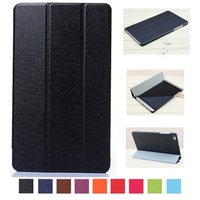 dtab Compact d-02H ケース Huawei MediaPad M2 8.0 カバー ...