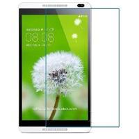 Lenovo Yoga Tablet 2 830 液晶保護フィルム 2-830 2-830F 2-8...