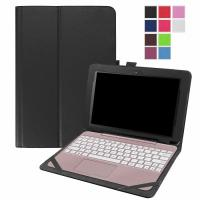 ASUS TransBook T101HA ケース カバー 3点セット タッチペン 保護フィルム お...