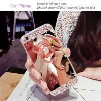 ●APPLE iphone6s Plus docomo au Softbank  ●全国一律 送料無...
