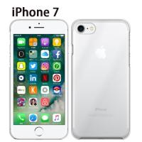 ●対応機種:APPLE iphone 7  docomo au Softbank  iphone 7...