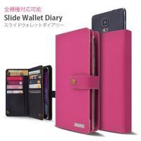 ●対応機種:APPLE iphone 5s docomo au Softbank   Iphone5...