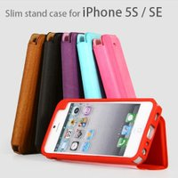 ●対応機種:APPLE iphone SE docomo au Softbank  iphoneSE...