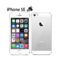 ●対応機種:docomo au softbank APPLE IPHONE SE  iPhone S...