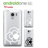 ●Y!mobile Android One S2/  SoftBank DIGNO G  ●全国一律...