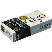 ●セット内容/アルゴカード24枚、ポイントチップ40枚、収納ケース、説明書●材質/チップ:ABS樹脂...