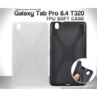 Galaxy Tab Pro 8.4 T320 ケース レザーケース カバー ギャラクシー タブレッ...