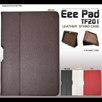 Eee Pad TF201 ケース レザーケース カバー イーパッド エイスース タブレットケース ...