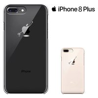 Apple iphone 8 plus/iphone8 plus ケース/iphone 8 plus...