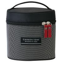 真空ステンレスランチボックス840ml専用のランチバッグです。 中材入りなので断熱性があり、保温・保...