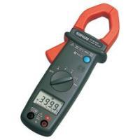 ●メーカー:三和電気計器 ●型 番:DCM400 ●販売単位:1個 ●周波数測定(クランプ・テストリ...