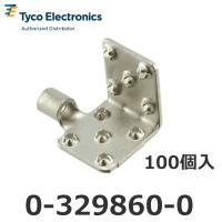 ●メーカー : タイコエレクトロニクスアンプ(AMP) ●品 名 : ターミフォイル ●型 番 : ...