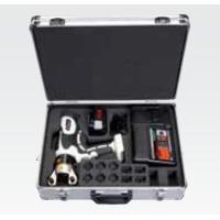 ●メーカー: 泉精器製作所 ●品 名 : REC-Li250M(圧着無しセット) ●仕 様 : 本体...