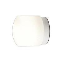 ■推奨ランプ LDA5L-G-E17/S/40W (別売)  < 仕様 >  形名:LEDB8890...