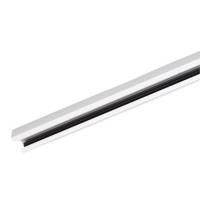 < 仕様 >  形名:NDR0211(K) 希望小売価格:1,950 円(税別) 品名:1m 白 商...