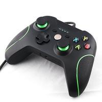 ・PCでの有線接続 - マイクロソフトのゲームプラットフォームで動作します。 PCのケーブルで接続し...