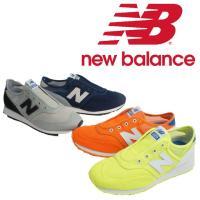 ニューバランス new balance   CS620 メンズ レディース スニーカー   ■商品説...