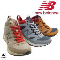 ニューバランス new balance HVL710     メンズ(男性用) スニーカー   ■商...