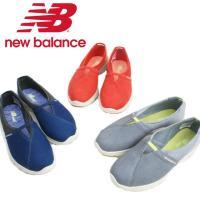 ニューバランス new balance   WW521 レディース(女性用) スニーカー   ■商品...