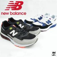 ニューバランス new balance   MVL530 メンズ レディース    ■商品説明 19...