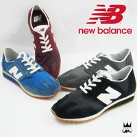 ニューバランス new balance   U320 メンズ レディース    ■商品説明  197...