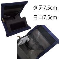 マーモット Marmot メンズ レディース MJB-S5361 コインケース 小銭入れ BLK ENG NVY CMO 迷彩 カモフラージュ