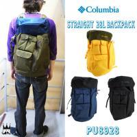 コロンビア Columbia   PU8928 メンズ レディース    ■商品説明 ※こちらは専用...