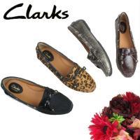 クラークス Clarks   508F レディース    ■商品説明 幅広い世代の方から支持されてい...