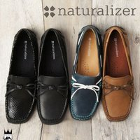 ナチュラライザー naturalizer   N137 レディース(女性用)    ■商品説明  こ...