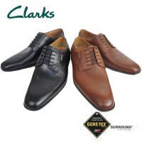 クラークス Clarks   300E メンズ(男性用) ビジネスシューズ   ■商品説明 DERR...
