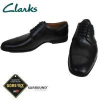 クラークス Clarks   302E メンズ(男性用) ビジネスシューズ   ■商品説明 デリーワ...