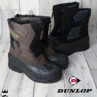 ダンロップ DUNLOP   BG303 メンズ(男性用)    ■商品説明  こちらは暖かい内ボア...