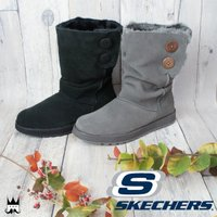 スケッチャーズ SKECHERS   47221 レディース    ■商品説明  スケッチャーズから...