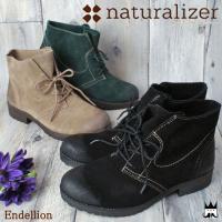 ナチュラライザー naturalizer   N186 レディース ブーツ   ■商品説明 ※多少の...