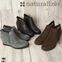 ナチュラライザー naturalizer   N317 レディース(女性用)    ■商品説明  こ...