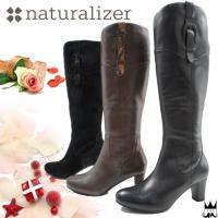 ナチュラライザー naturalizer   C02E レディース(女性用)    ■商品説明  上...