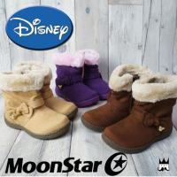 ディズニー Disney   DN C1153 女の子 子供靴 キッズ ジュニア ブーツ   ■商品...