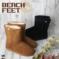 BEACH FEET ビーチフィート   BEF005 レディース(女性用)    ■商品説明  履...