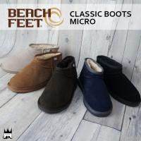 BEACH FEET ビーチフィート   BEF009 レディース メンズ    ■商品説明  南カ...